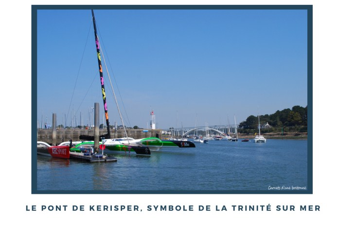 port-de-la-trinité-sur-mer