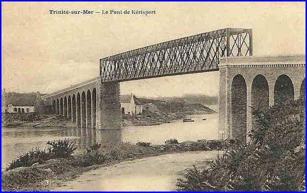 pont-de-kerisper
