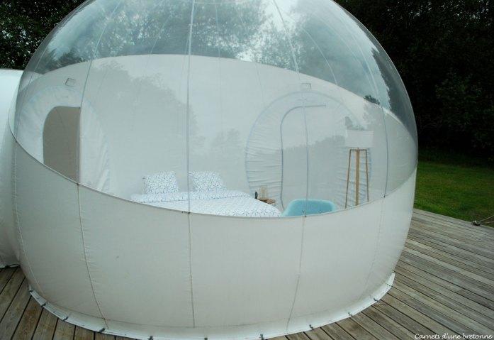 hebergement-bulle-plougoumelen