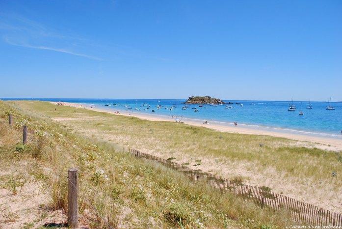 ile-de-houat-grande-plage