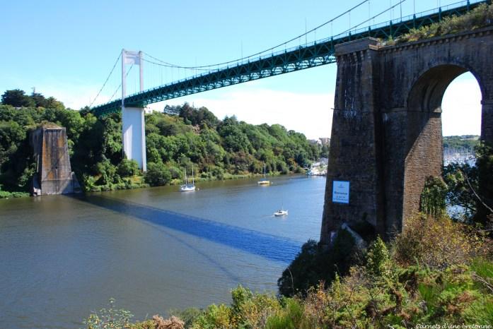 ruines-vieux-pont-la-roche-bernard-56