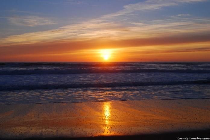 coucher-de-soleil-plage-de-sainte-barbe