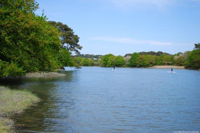 riviere-du-sal-pluneret