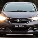 New Honda Jazz 2020 2021 Price In Malaysia Specs Images Reviews