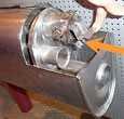 image-filtre-nox-moteur-diesel