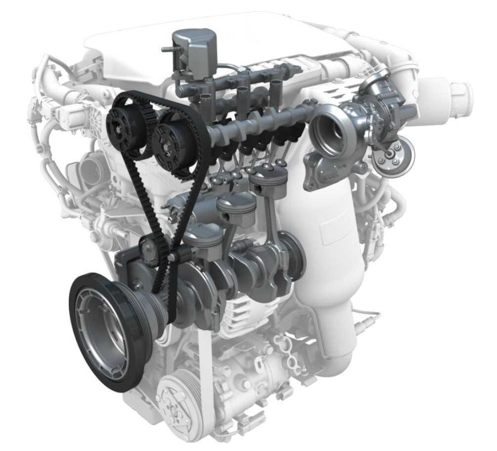 image-moteur-psa-courroie-distri-humide