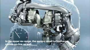 image-moteur-triple-turbo-bmw