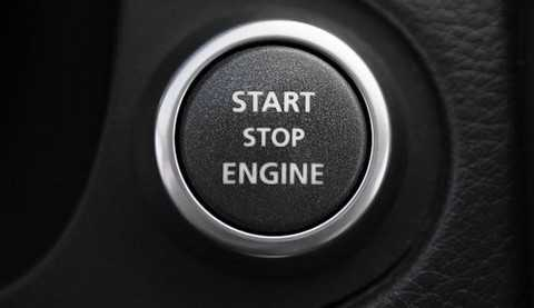 image-start-and-stop