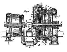 image-turbo-buch