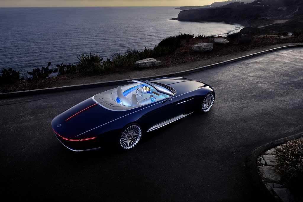 mercedes-maybach-vision-6-cabriolet-5