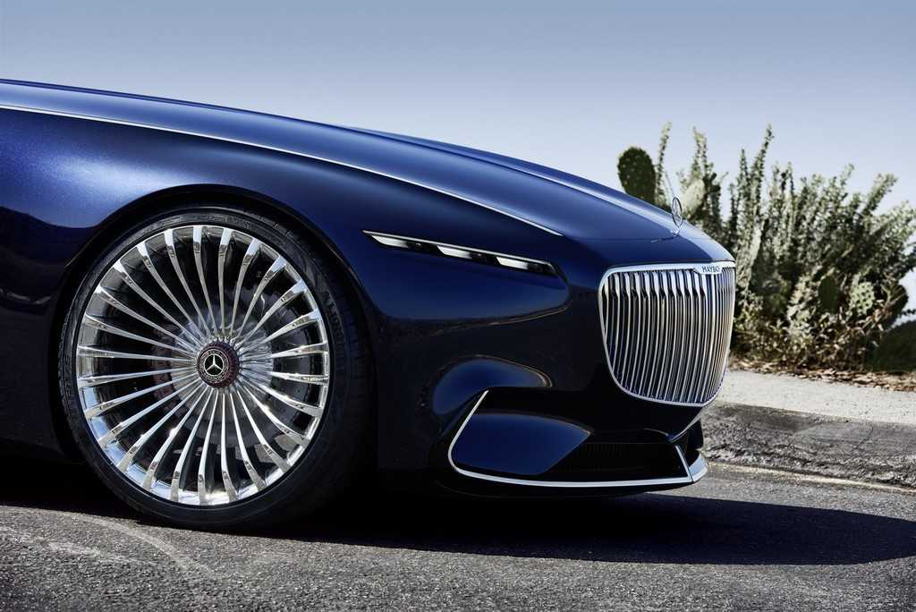 mercedes-maybach-vision-6-cabriolet-8