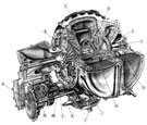 moteur-turbine-chrysler