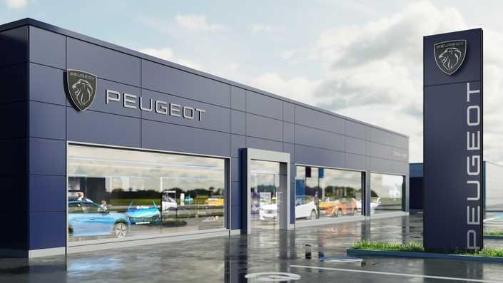 nouveau-logo-Peugeot-concession