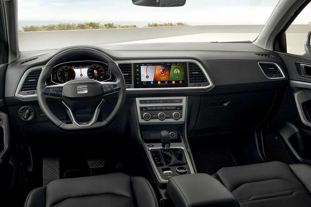 seat-ateca-2020-interieur