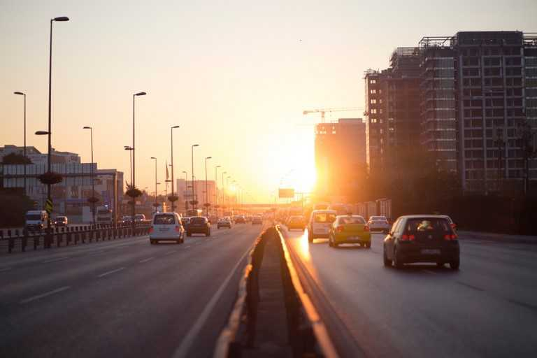 voitures-couche-soleil