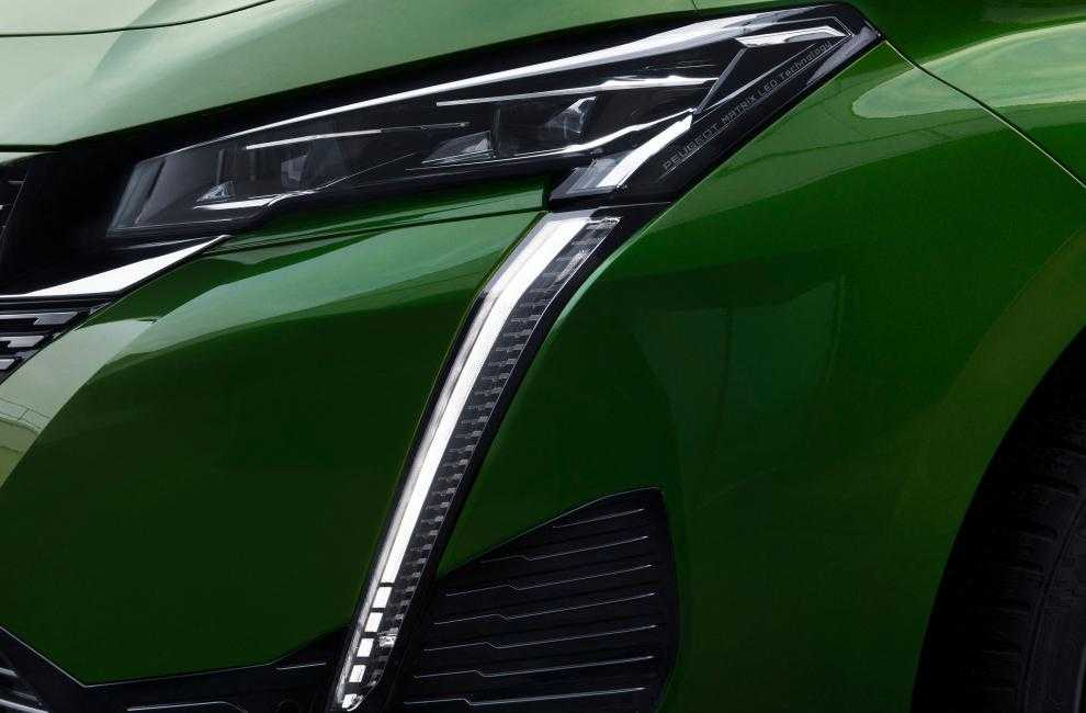 Nouvelle-Peugeot-308-(12)