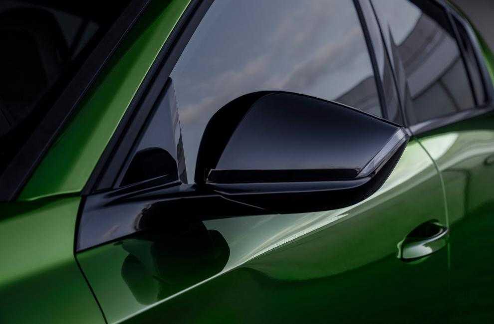 Nouvelle-Peugeot-308-(14)