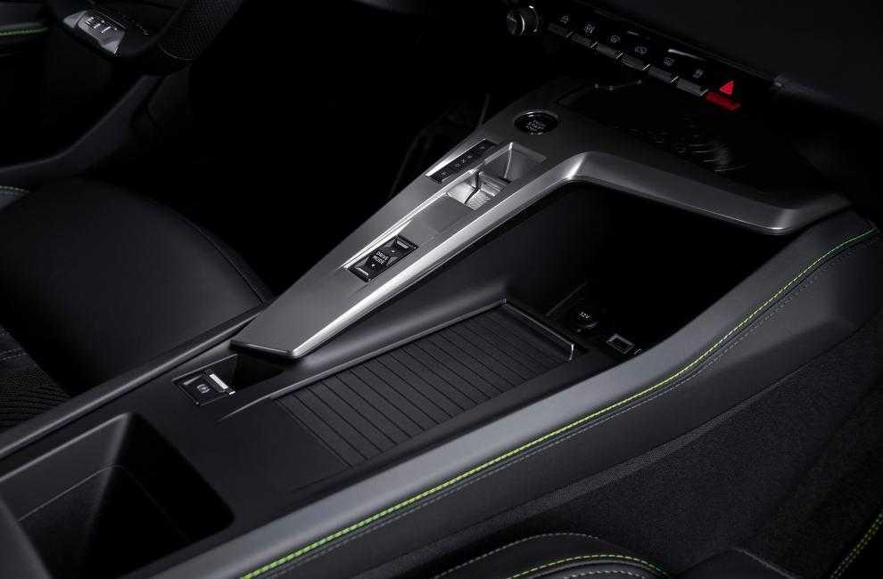 Nouvelle-Peugeot-308-(21)