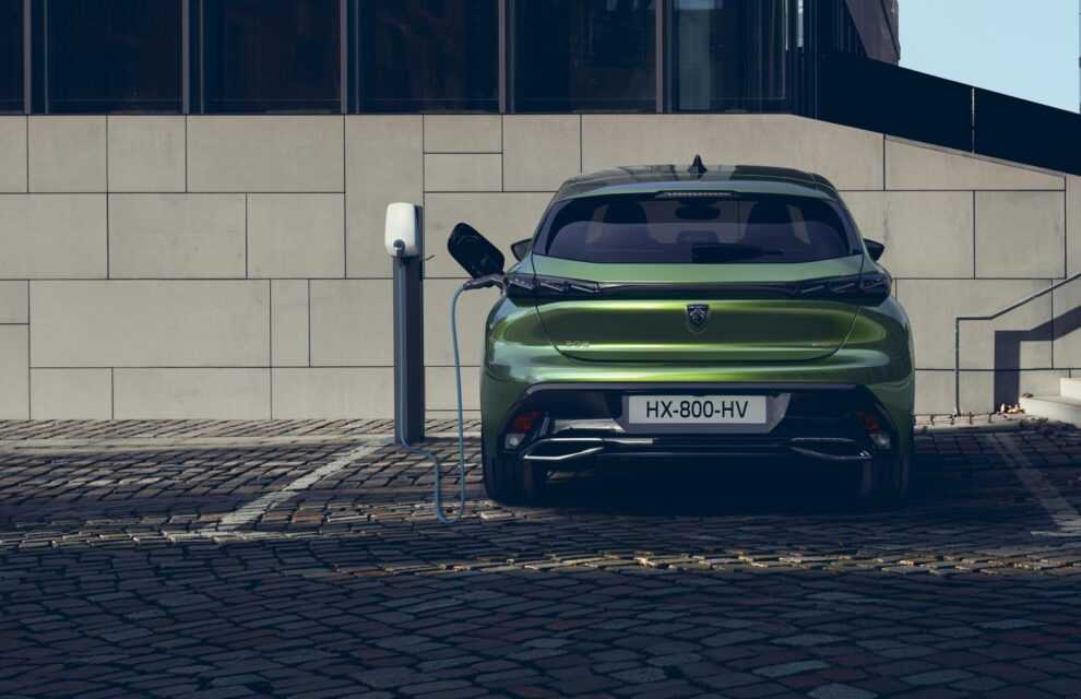 Nouvelle-Peugeot-308-(28)