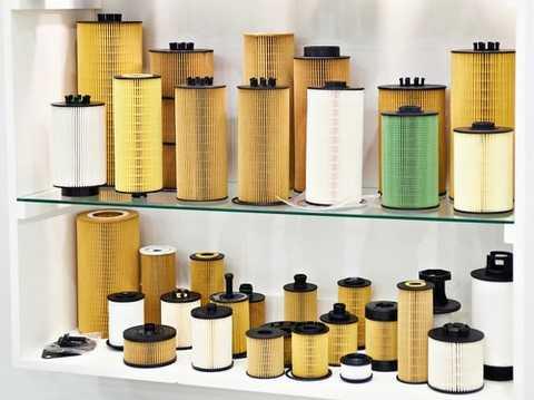 image-differents-filtre-a-huile-moteur