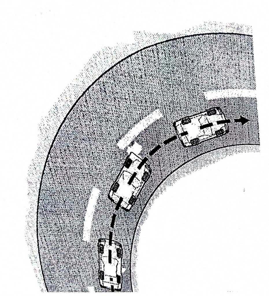 image-representation-correction-trajectoire-avec-modification-du-couple