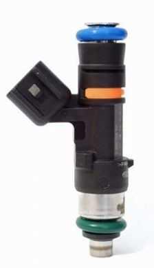 injecteur-indirecte-bosch