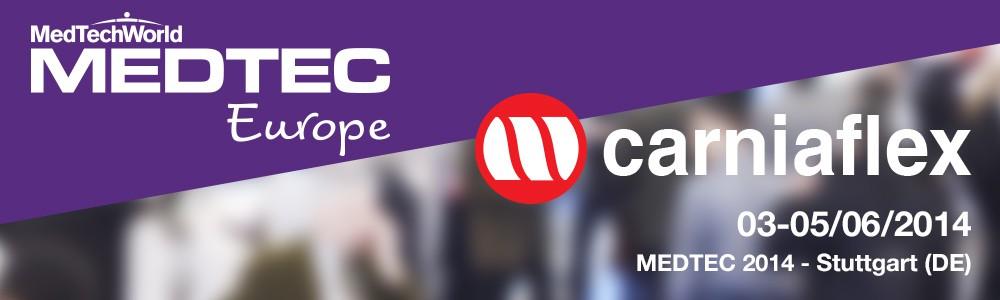 MedTec 2014