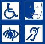 Handicap-tous