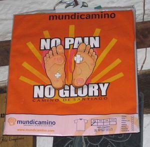 No_Pain_No_Glory