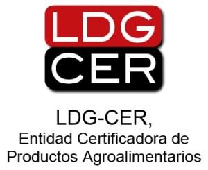certificacion_REV-01
