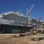 Dream Dry Dock3