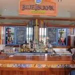 CQ BlueIguana Tequila Bar3 -Smaller