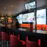 CQ EA Sports Bar -Smaller