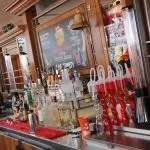 CQ RedFrog Rum Bar2 -Smaller
