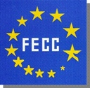 Federation of European Carnival Cities
