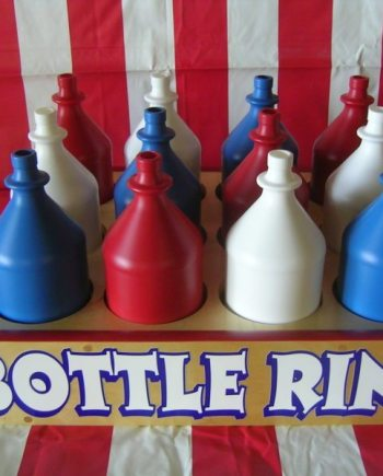 Bottle Ring (12 Bottle)