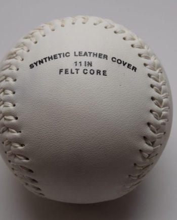 Dead Softball