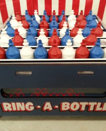 Ring a Bottle Joint Game