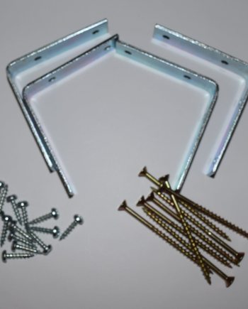 Mirror Wall Hanging Kit