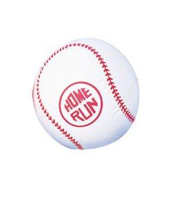 Baseball Inflate