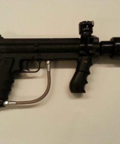 CO2 EVA Guns