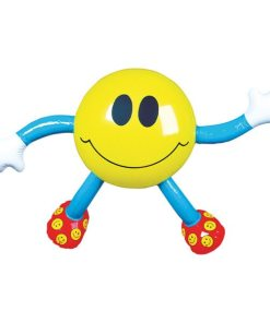 Smile Inflatable