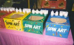 spin3-250×155
