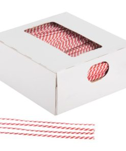 Wrap Ties