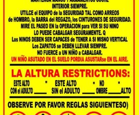 SPANISH_SAFETY_SIGN_WITH_PICTURES