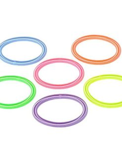 "4"" Spring Bracelet"