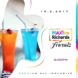 maxine-richards-friends-all-inclusive-drinks
