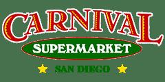 Carnival Market San Diego Espanol