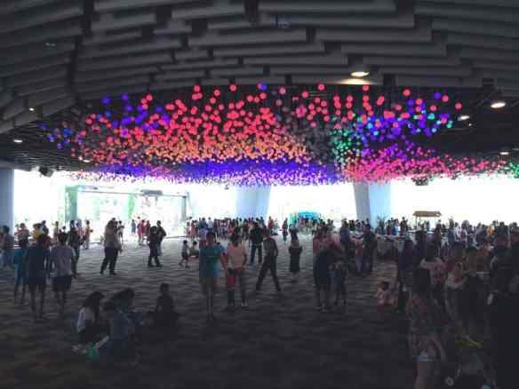 Singapore-Event-Company