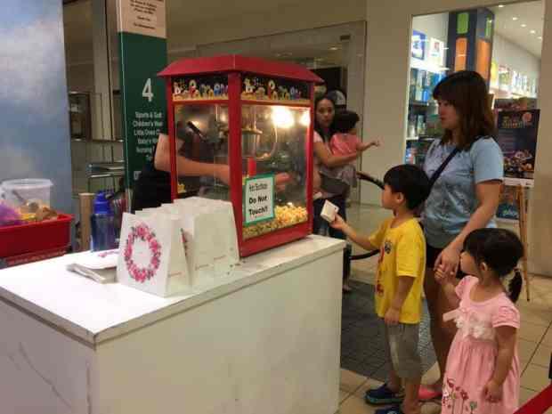 popcorns-giveaway-singapore